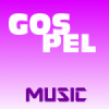 Rádio Music FM Gospel