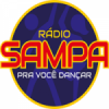 Rádio Sampa