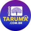 Rádio Tarumã