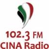 Radio CINA 102.3 FM