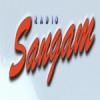 Sangam 99.8 FM