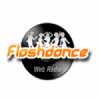 Flashdance Web Rádio