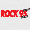 Rock 95 CFJB FM 95.7