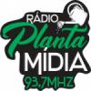 Rádio Planta Mídia FM