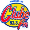 Rádio Clube 92.3 FM