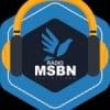 Rádio MSBN Inglaterra