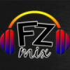 Rádio FZ Mix