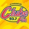 Rádio Clube Cidade 93.7 FM