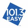 Easy CKOT FM 101.3
