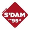 Schiedam FM
