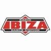 Radio Ibiza 101.8 FM