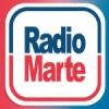 Radio Marte 97.8 FM