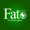 Rádio Fato Amazônico