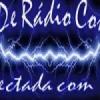 Rede De Rádio Conexão