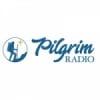 Radio KCSP 90.3 FM