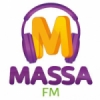 Rádio Massa 102.1 FM