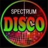 Spectrum Classic Disco