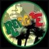 Spectrum Reggae