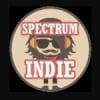 Spectrum Indie