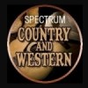 Spectrum Country