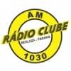 Rádio Clube de Realeza 1030 AM