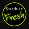 Spectrum Fresh