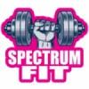 Spectrum FIT