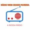 Rádio Web Cidade Morena