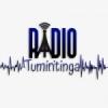 Rádio Web Tumuritinga