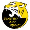 Rádio Do Tigre