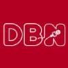 Rádio DBN