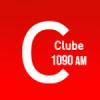 Rádio Clube 1090 AM