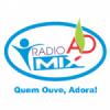 Rádio AD Mix Gospel