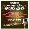 Rádio Defat FM
