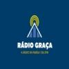 Rádio Graça FM