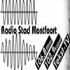 Stad Montfoort 106.8 FM