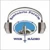 Rádio Santuário Paraíso