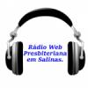 Rádio Web Presbiteriana Em Salinas