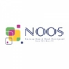 Omroep NOOS 107.2 FM