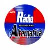 Rádio Alternativa Hits