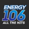 Energy 106 - CHWE 106.1 FM