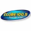 Rádio Clube 100.5 FM