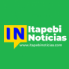 Rádio Itapebi