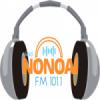Rádio Nonoai 101.1 FM