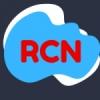 Web Rádio RCN
