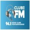 Rádio Clube 94.1 FM