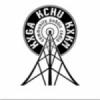 KXGA 90.5 FM