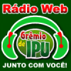 Rádio Web Grêmio De Ipu