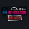 Radio FM Integracion 99.3