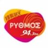 Radio Rythmos 94.3 FM